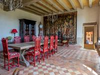 French property for sale in BENEST, Charente - €650,000 - photo 4