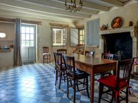 French property for sale in BENEST, Charente - €650,000 - photo 5