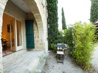 French property for sale in PEZENAS, Herault - €257,250 - photo 3