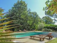French property for sale in PEZENAS, Herault - €257,250 - photo 5