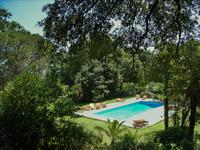 French property for sale in PEZENAS, Herault - €241,500 - photo 3