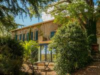 houses and homes for sale inPEZENASHerault Languedoc_Roussillon