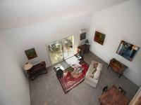 French property for sale in PEZENAS, Herault - €267,500 - photo 5