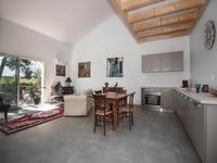 French property for sale in PEZENAS, Herault - €267,500 - photo 6