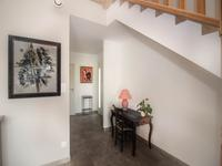 French property for sale in PEZENAS, Herault - €289,000 - photo 4