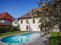 French property, houses and homes for sale in ANNECY LE VIEUX Haute_Savoie French_Alps