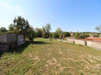 French property for sale in THIEBAUMENIL, Meurthe et Moselle - €125,350 - photo 3