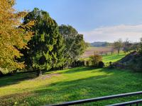 French property for sale in PERIGUEUX, Dordogne - €108,000 - photo 8