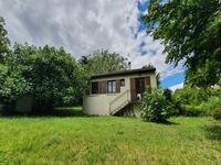 French property for sale in PERIGUEUX, Dordogne - €108,000 - photo 10