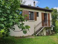 French property for sale in PERIGUEUX, Dordogne - €108,000 - photo 9