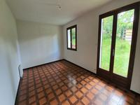 French property for sale in PERIGUEUX, Dordogne - €108,000 - photo 4
