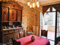 French property for sale in BELVES, Dordogne - €199,500 - photo 3