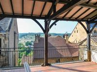 French property for sale in BELVES, Dordogne - €199,500 - photo 9