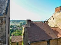 French property for sale in BELVES, Dordogne - €199,500 - photo 5