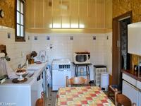 French property for sale in BELVES, Dordogne - €199,500 - photo 4