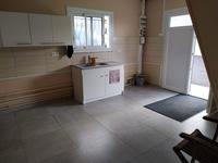 French property for sale in COUTRAS, Gironde - €278,200 - photo 7