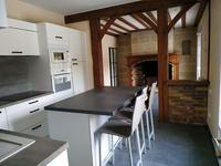 French property for sale in COUTRAS, Gironde - €278,200 - photo 2