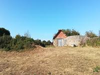 French property for sale in MONTMARTIN EN GRAIGNES, Manche - €235,400 - photo 10