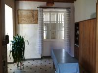 French property for sale in MONTMARTIN EN GRAIGNES, Manche - €235,400 - photo 9