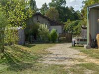 French property for sale in LAUZUN, Lot et Garonne - €254,400 - photo 2