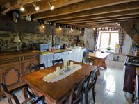 French property for sale in STE MARIE DU BOIS, Mayenne - €101,200 - photo 5