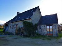 French property for sale in STE MARIE DU BOIS, Mayenne - €101,200 - photo 2