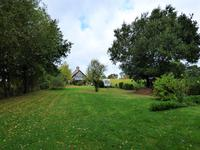 French property for sale in STE MARIE DU BOIS, Mayenne - €101,200 - photo 3