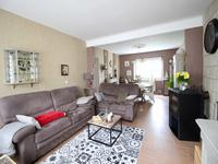 French property for sale in SCAER, Finistere - €233,200 - photo 4