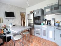 French property for sale in SCAER, Finistere - €233,200 - photo 3