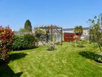 French property for sale in SCAER, Finistere - €233,200 - photo 2