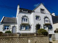 French property, houses and homes for sale inSCAERFinistere Brittany