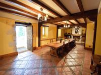 French property for sale in BERGERAC, Dordogne - €1,260,000 - photo 9