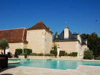 French property for sale in BERGERAC, Dordogne - €1,260,000 - photo 2