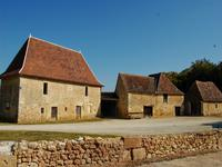 French property for sale in BERGERAC, Dordogne - €1,260,000 - photo 10