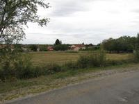French property for sale in MUSSIDAN, Dordogne - €93,500 - photo 5