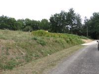 French property for sale in MUSSIDAN, Dordogne - €93,500 - photo 3