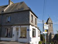 French property for sale in CHAMP DU BOULT, Calvados - €126,000 - photo 2