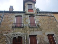 French property for sale in LA FERTE MACE, Orne - €38,000 - photo 3