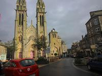 French property for sale in LA FERTE MACE, Orne - €38,000 - photo 9
