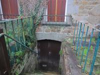 French property for sale in LA FERTE MACE, Orne - €38,000 - photo 10