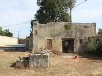 French property for sale in MASSAC, Charente Maritime - €82,500 - photo 4