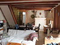 French property for sale in MASSAC, Charente Maritime - €99,000 - photo 6