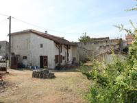 French property for sale in MASSAC, Charente Maritime - €82,500 - photo 2