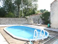 French property for sale in MASSAC, Charente Maritime - €99,000 - photo 3