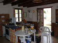 French property for sale in MASSAC, Charente Maritime - €82,500 - photo 5
