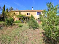 French property, houses and homes for sale inMOUSSANAude Languedoc_Roussillon