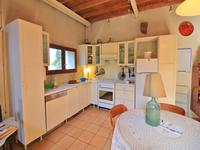 French property for sale in MOUSSAN, Aude - €424,000 - photo 6