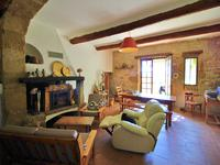 French property for sale in MOUSSAN, Aude - €424,000 - photo 3