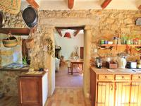 French property for sale in MOUSSAN, Aude - €424,000 - photo 4