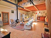 French property for sale in MOUSSAN, Aude - €424,000 - photo 5